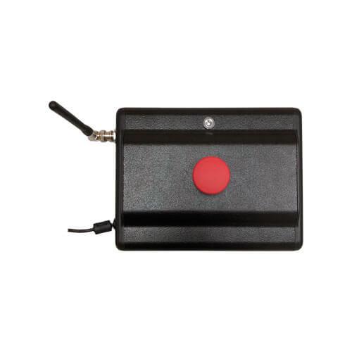 1 Knops Voetschakelaar Transmitter
