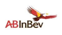 AB InBev Anheuser Busch InBev Logo Klanten VeDoSign