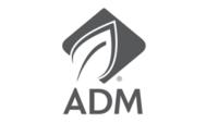 ADM Nederland – Archer Daniels Midland