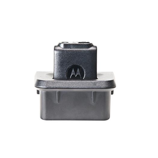 Adapterset Motorola HKLN4508A 01