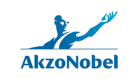 Akzo Nobel Logo Klanten VeDoSign