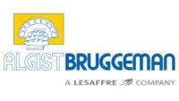 Algrist Bruggeman klanten VeDoSign