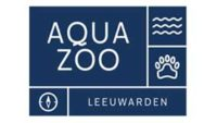 AquaZoo Friesland