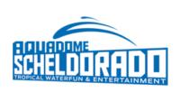 Aquadome Scheldorado