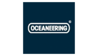 Automated Guided Vehicles (AGVs) | Oceaneeringa