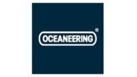 Automated Guided Vehicles (AGVs) | Oceaneeringa