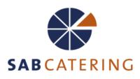 SAB Catering Bedrijfscateraar