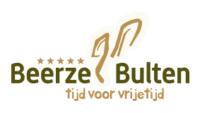 Beerze Bulten Camping & Vakantiepark