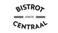 Bistro Centraal Utrecht
