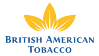 British American Tobacco Benelux