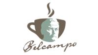 CAFÉ BELCAMPO leescafé