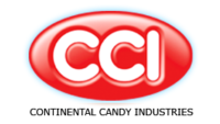 CCI-Continental-Candy-Industries
