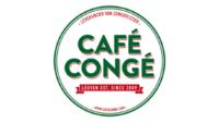 Café Congé  Leuve