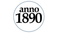 Cafe 1890 Amstelveen