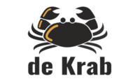 Cafetaria de Krab | Cafetaria – Broodjeszaak – Fastfoodrestaurant