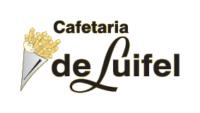 Cafetaria de Luifel Best