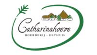 Catharinahoeve Texel | Familierestaurant
