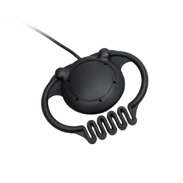 D Oortje Rondleidingsysteem VDS 500 Ear