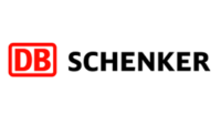 DB Schenker Netherlands| Global Logistics Solutions & Supply Chain