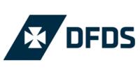 DFDS Seaways scheepvaartbedrijf