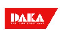 Daka Sport