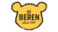 De Beren restaurants