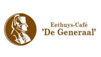De Generaal Eethuis Café