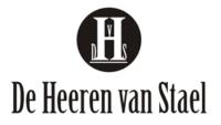 De Heeren van Stael | Restaurant, zaalverhuur Lelystad