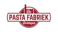 De Pastafabriek