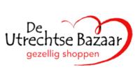 Utrechtse Bazaar markt