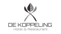 De Koppeling hotel en restaurant