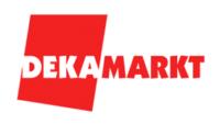 DekaMarkt supermarktketen