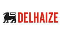 Delhaize Belgische supermarktketen