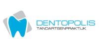 Dentopolis tandartsenpraktijk kortenberg