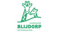 Diergaarde Blijdorp dierentuin
