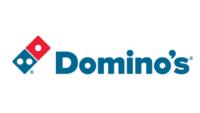 Domino's-Pizza-Nederland-logo-klanten-vedosign