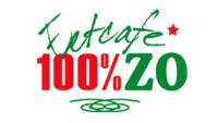 Eetcafé 100% Zuidoost