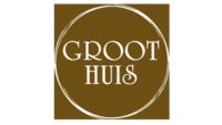 Eetcafé Groothuis Emmen