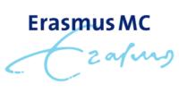 Erasmus MC ziekenhuis