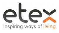Etex klanten VeDoSign