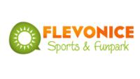 Flevonice Sports & Funpark