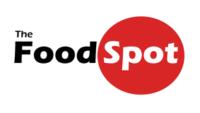 Foodspot Maarssen