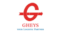 GHEYS TRANSPORT & LOGISTIEK België