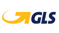 GLS General Logistics Systems B.V.