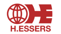H.Essers Transport Logistiek Systems Warehousing