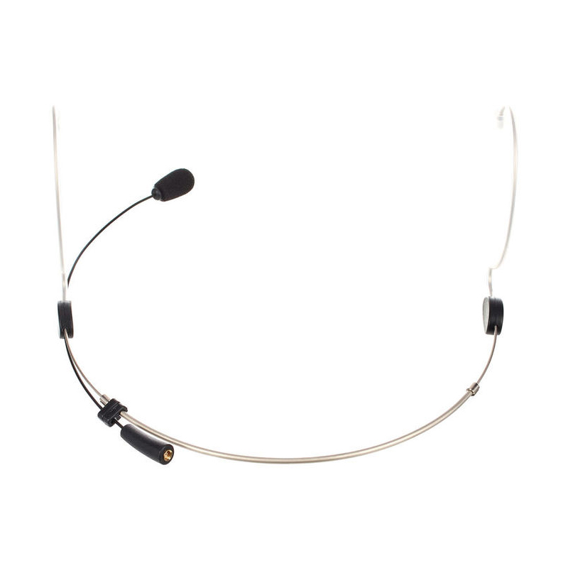 Headset Rondleidingsysteem VDS 700 BD 4
