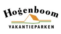 Hoogenboom vakantieparken