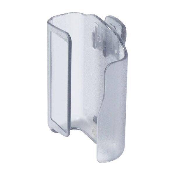 Holster Informer Pro P2000 Pager