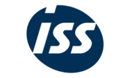 ISS World