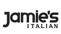 Jamie's Italian Netherlands Restaurants – Jamie Oliver